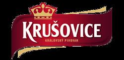 A villámkérdések szponzora a Krušovice