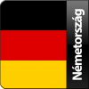 Új ország (Németország)