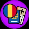 Új ország (Románia)