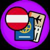 Új ország (Ausztria)