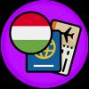 Új ország (Magyarország)