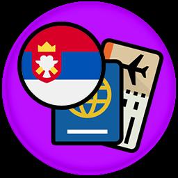Új ország (Szerbia)