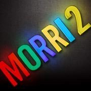 Morrison's 2