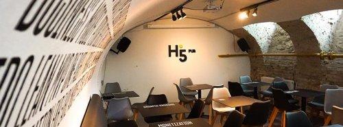 hi5pub