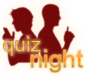 http://www.quiznight.hu/images/quiznight_logo.png