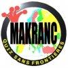 Makranc
