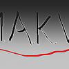 M.A.K.V.