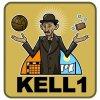 KELL1