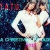 Karácsonyi Tatu