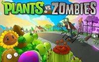 Növények és Zombik