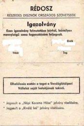 Szegedi Kocsmák
