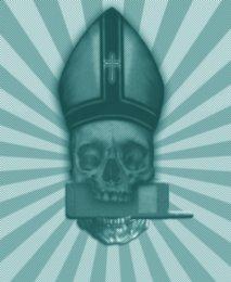 Pápamobil