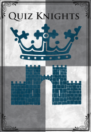 Quiz Knights