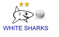 Fehér Cápák