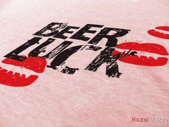 Beer Luck Team
