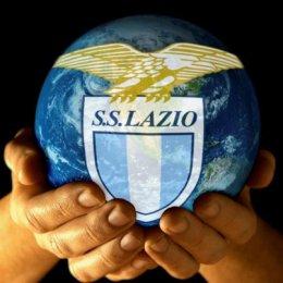 Lazio65