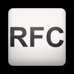 RFC Team