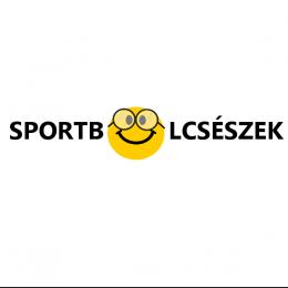 Sportbölcsészek