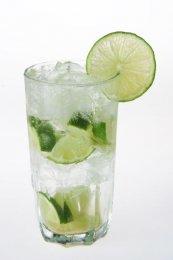Vodkaszóda