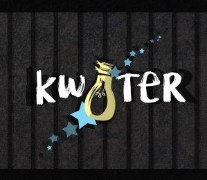 Kwater