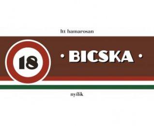 Veres Bicska
