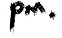 pécsmaster