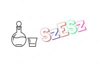 SzESz