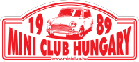 Mini Club Győr