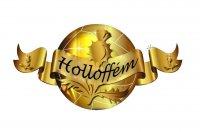Holloffém