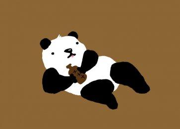 Spicces Pandák