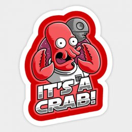 Crabhill
