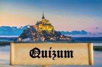 Quizum