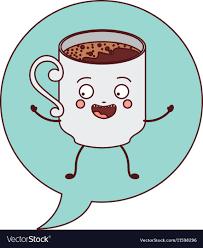 Kávé Izé